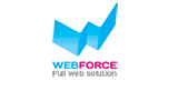 logo-blanc